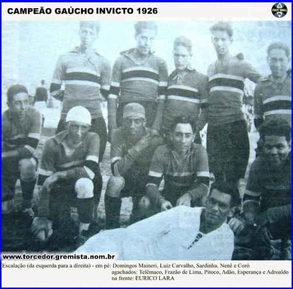 equipe-gremio-1926